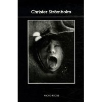 Christer Strömholm : Photo Poche 106
