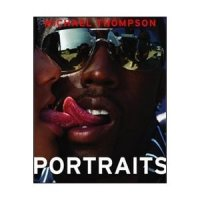 Michael Thompson : Portraits
