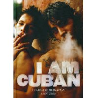 I am Cuban