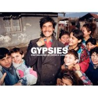 Gypsies