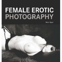 Female Erotic Photography