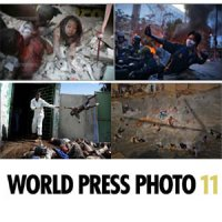 World Press Photo 11