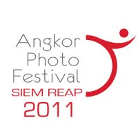 7ème Angkor Photo Festival