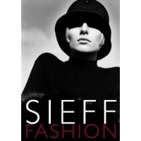 Sieff fashion