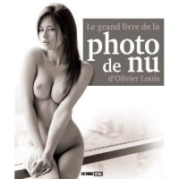 Le grand livre de la photo de nu