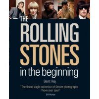 The Rolling Stones : In the Beginning