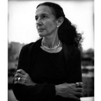 Mary Ellen Mark - Biographie