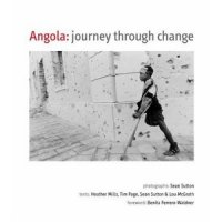 Angola : a Journey Through Change
