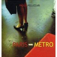 Paris-Métro