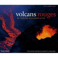 Volcans Rouges