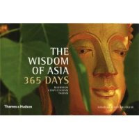 The Wisdom of Asia - 365 Days