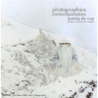 Photographies contemporaines