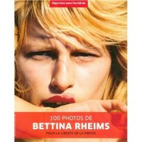 100 Photos Bettina Rheims