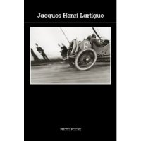 Jacques-Henri Lartigue, Photo Poche 3