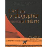 L'art de photographier la nature