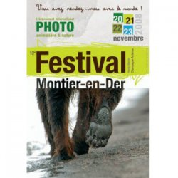 12émé Festival International de la Photo Animalière et de Nature
