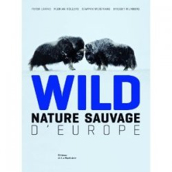 Wild, nature sauvage d'Europe