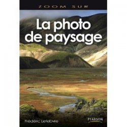 La photo de paysage