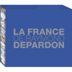 La France de Raymond Depardon