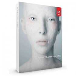 Adobe Photoshop CS6 [PC]