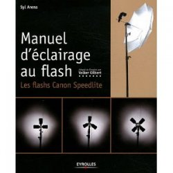 Manuel d'éclairage au flash
