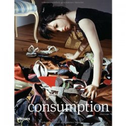 Prix Pictet - Consumption