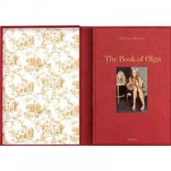 The Book of Olga