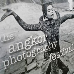 Angkor Photography Festival