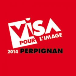 Visa d'or prix & Awards
