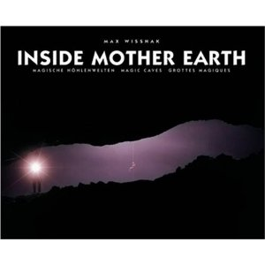 Inside Mother Earth