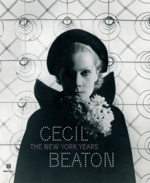 Cecil Beaton : The New York Years