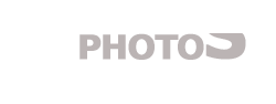 Livresphotos.com